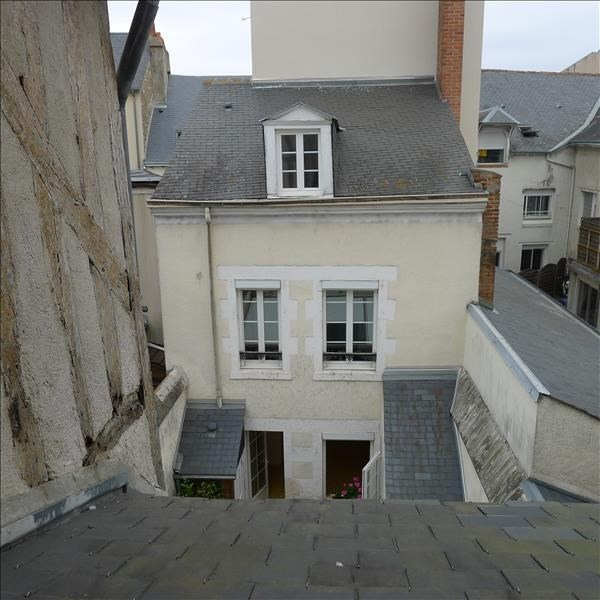 Verkauf von luxusobjekt haus Orleans 489000€ - Fotografie 5