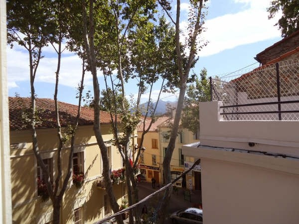 Vente immeuble Ceret 170 000€ - Photo 1