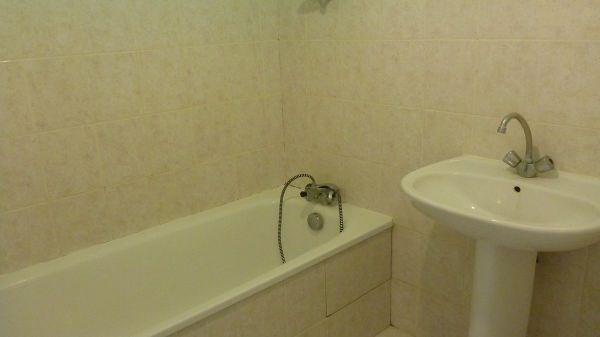 Rental apartment Saint vrain 750€ CC - Picture 4
