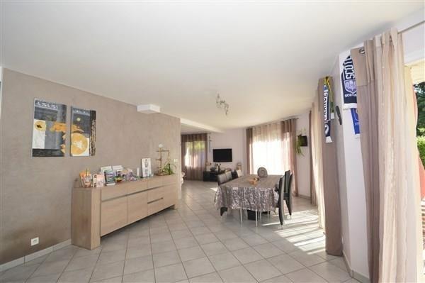 Vente maison / villa Noyarey 495000€ - Photo 3