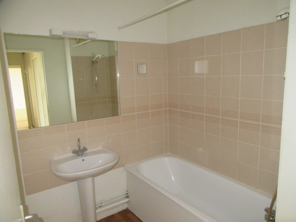 Location appartement Muret 563€ CC - Photo 5