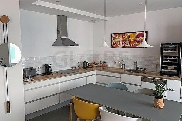 Sale apartment Biarritz 530000€ - Picture 5