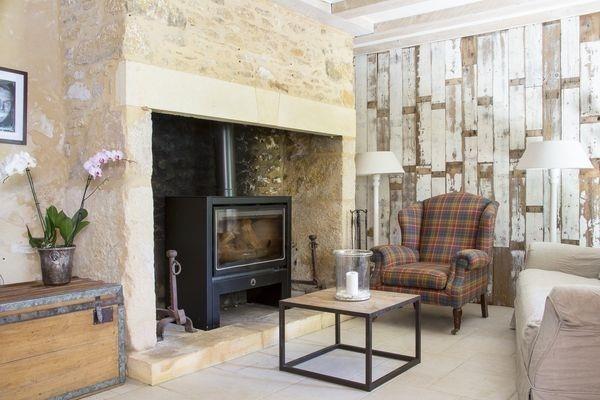 Sale house / villa St vincent de cosse 298000€ - Picture 7
