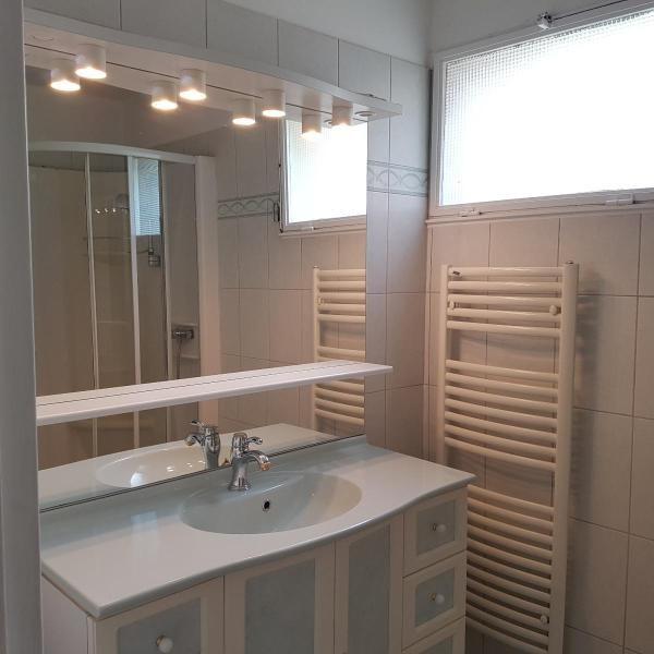Location appartement Aix en provence 1272€ CC - Photo 7