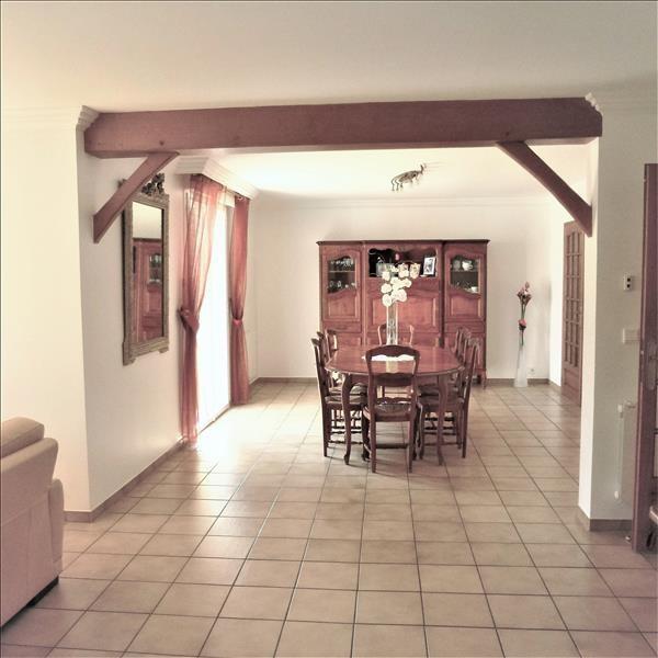 Venta  casa Rambouillet 499200€ - Fotografía 4