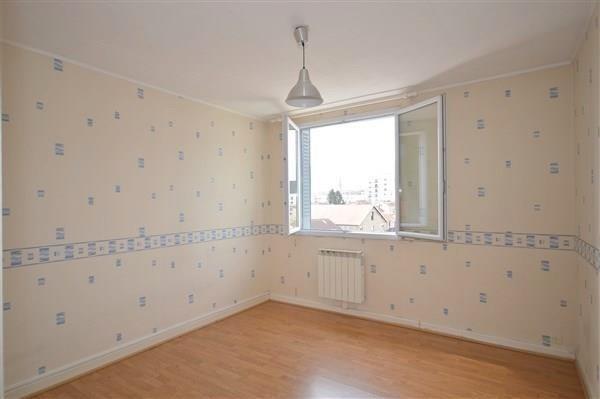 Vente appartement Grenoble 107100€ - Photo 4