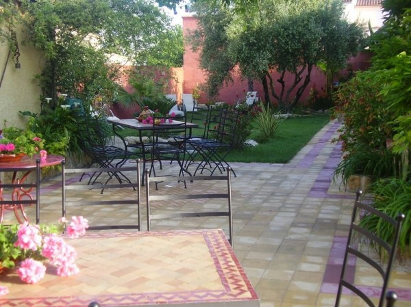 Vente maison / villa Aubord 539000€ - Photo 8