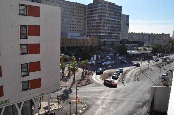 Rental apartment Marseille 5ème 742€ CC - Picture 9