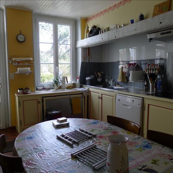 Revenda casa Chécy 560000€ - Fotografia 9