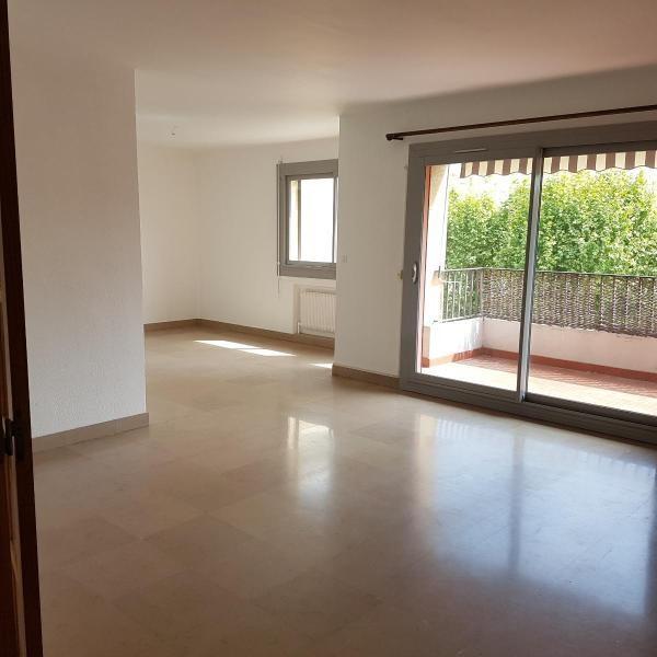 Verhuren  appartement Aix en provence 1272€ CC - Foto 2