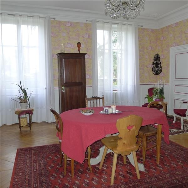 Revenda casa Chécy 560000€ - Fotografia 10
