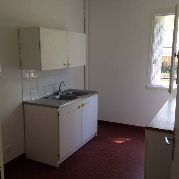 Location appartement Maurepas 891€ CC - Photo 2