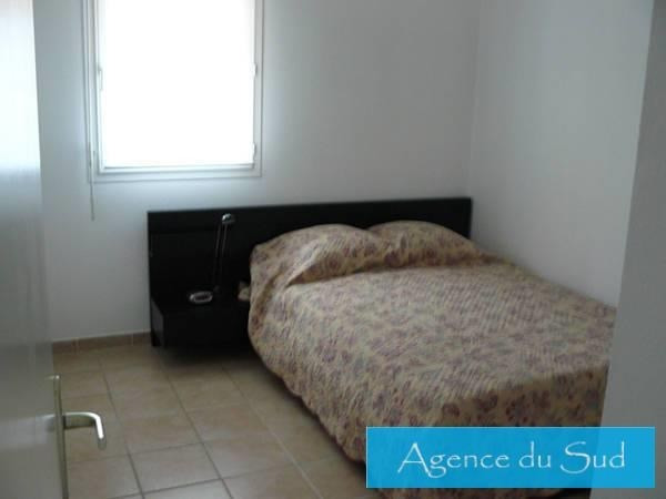 Vente appartement St cyr sur mer 260000€ - Photo 6