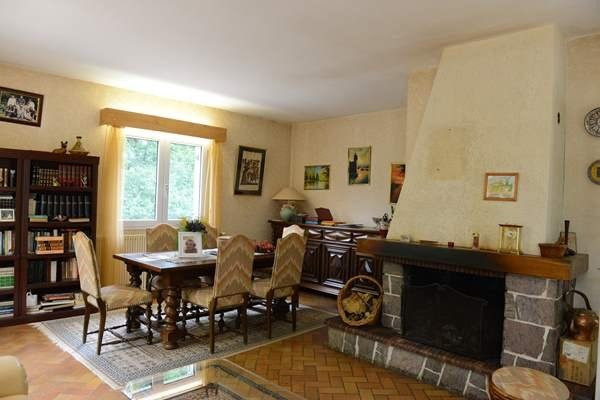 Sale house / villa Montguyon 160 000€ - Picture 7