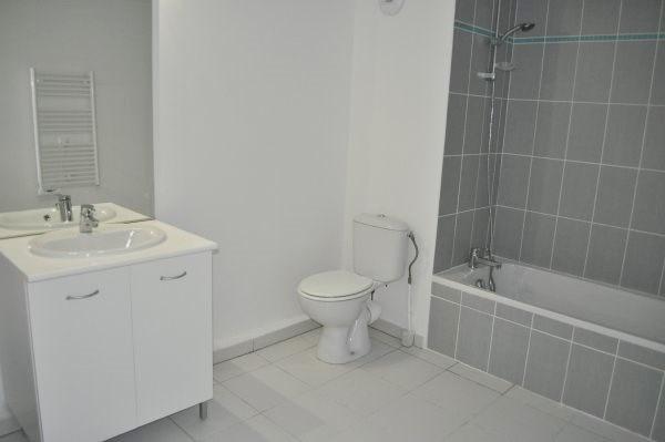 Rental apartment Marseille 10ème 655€ CC - Picture 4