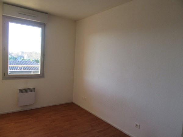 Location appartement Toulouse 493€ CC - Photo 5