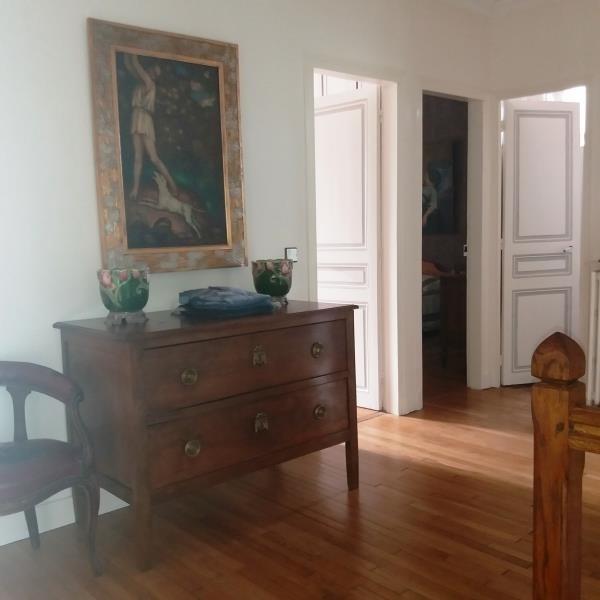 Vente maison / villa Fontainebleau 780000€ - Photo 4