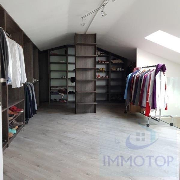 Deluxe sale house / villa Roquebrune cap martin 2850000€ - Picture 16