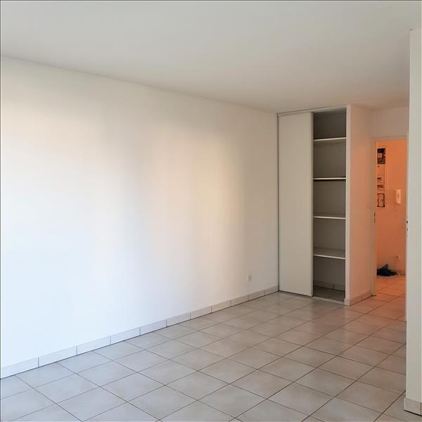 Rental apartment Aussonne 647€ CC - Picture 4