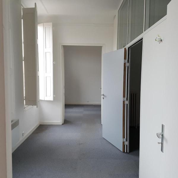 Rental office Aix en provence 3000€ CC - Picture 8