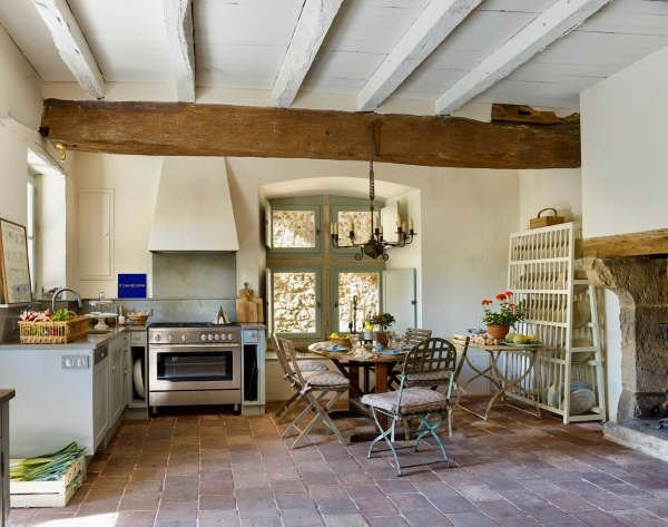 Deluxe sale house / villa Mauleon d'armagnac 595000€ - Picture 5