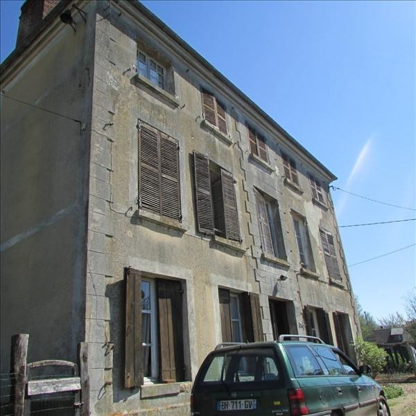 Investment property house / villa Lisieux 179 500€ - Picture 2