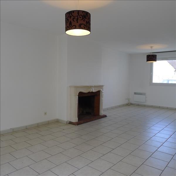 Verkoop  huis Olivet 254400€ - Foto 6