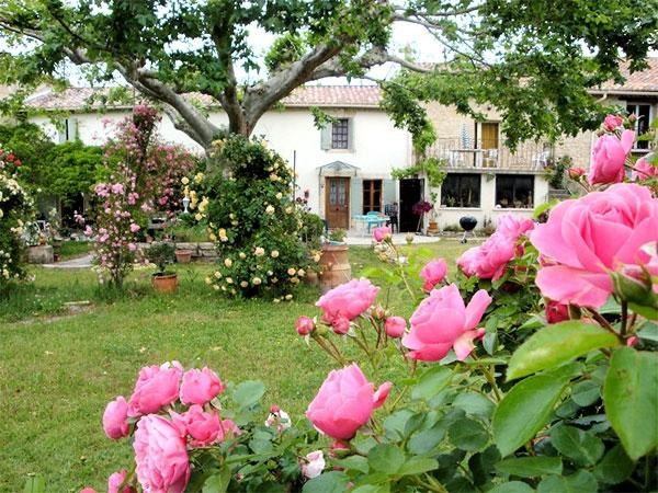 Sale house / villa Charleval 1 390 000€ - Picture 2
