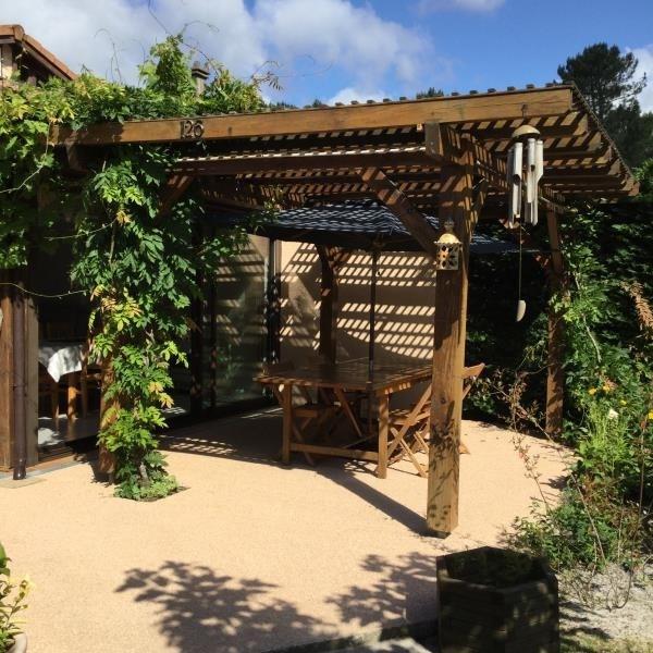 Sale house / villa Onesse et laharie 165850€ - Picture 4