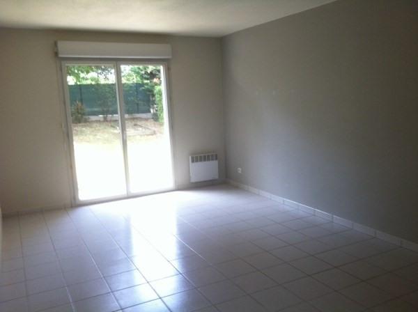 Location maison / villa Toulouse 795€ CC - Photo 1