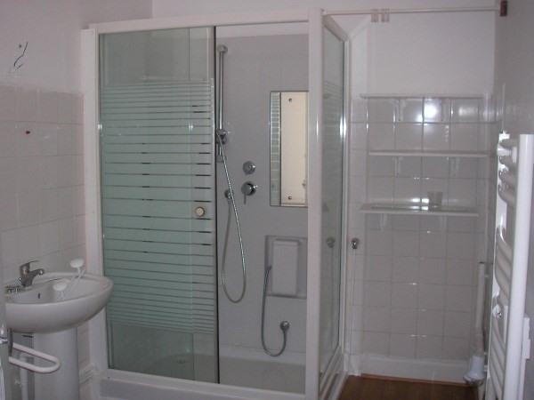 Location appartement Montalieu vercieu 415€ CC - Photo 4