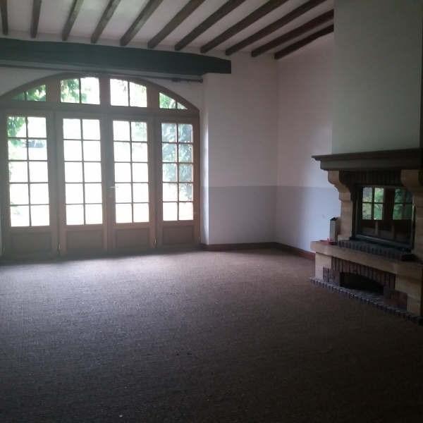 Vente maison / villa Larchant 575000€ - Photo 8