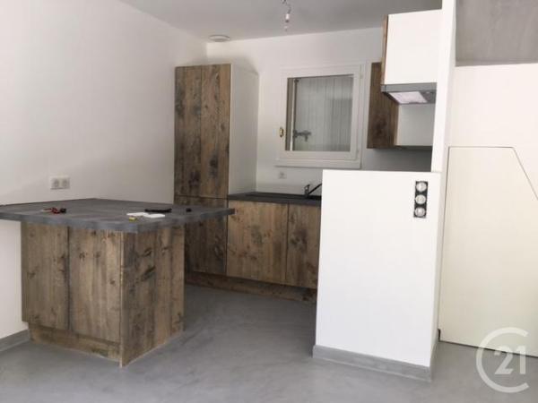 Vendita appartamento Deauville 289000€ - Fotografia 3