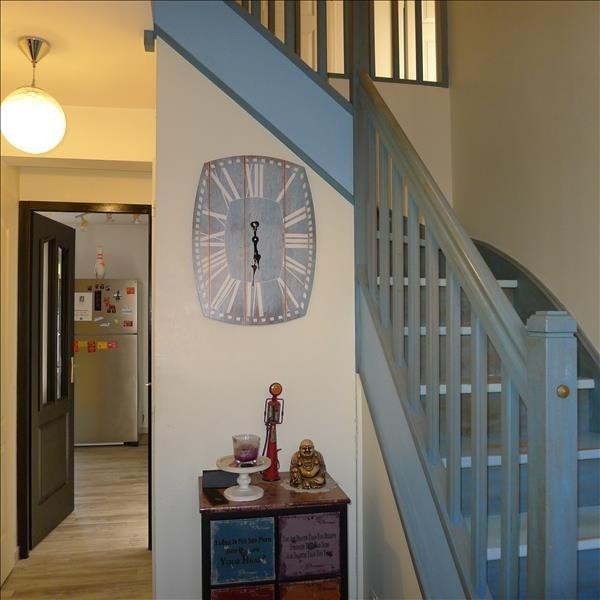 Vente maison / villa St jean de braye 472500€ - Photo 5
