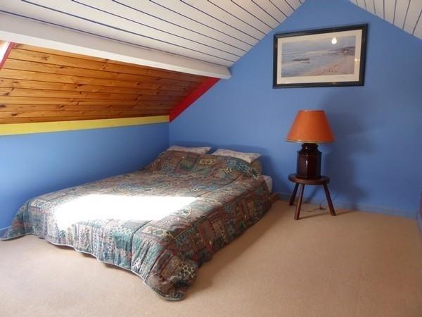 Sale house / villa Benodet 292990€ - Picture 7