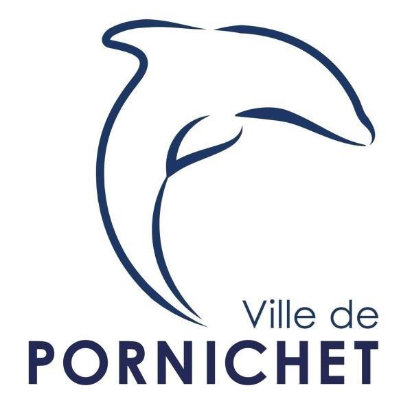 Vente parking Pornichet 14500€ - Photo 2