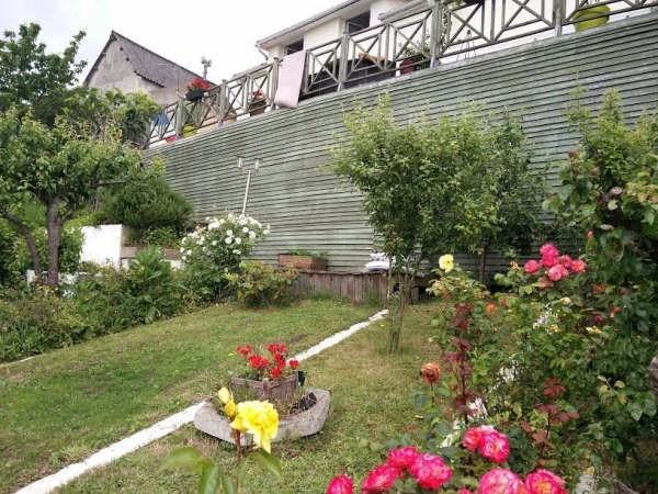 Vente maison / villa Gonfreville l orcher 229000€ - Photo 9