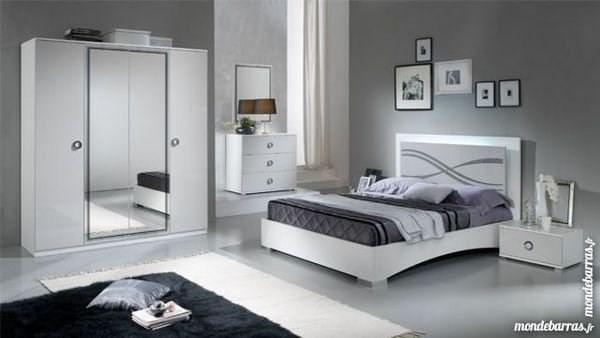 Sale apartment Suresnes 450000€ - Picture 3