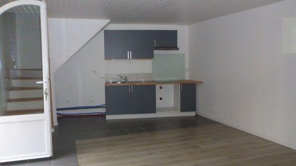 Location appartement Vayres sur essonne 750€ CC - Photo 3