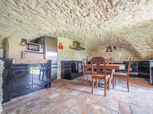 Vente de prestige maison / villa Uzes 1050000€ - Photo 16