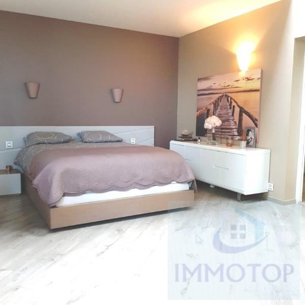 Vente de prestige maison / villa Roquebrune cap martin 2850000€ - Photo 13