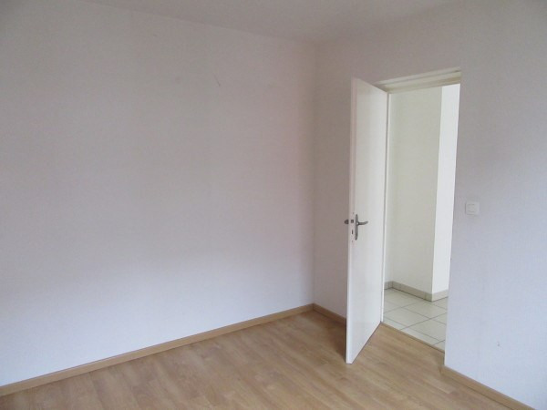 Location appartement Toulouse 590€ CC - Photo 2