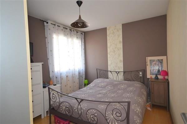 Vente appartement Fontaine 140000€ - Photo 4