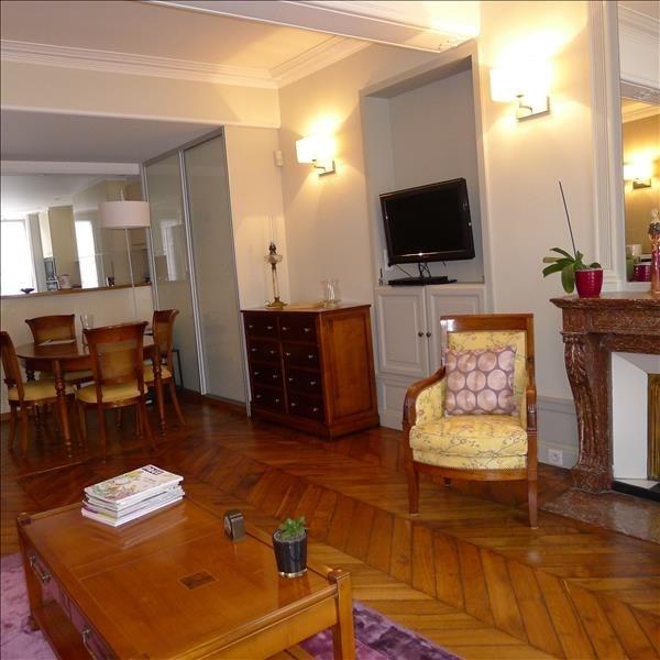 Deluxe sale house / villa Orleans 489000€ - Picture 7