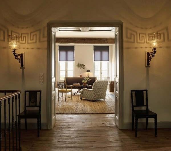 Deluxe sale house / villa Mauleon d'armagnac 595000€ - Picture 7