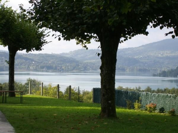 Rental apartment Aiguebelette-le-lac 755€ CC - Picture 6