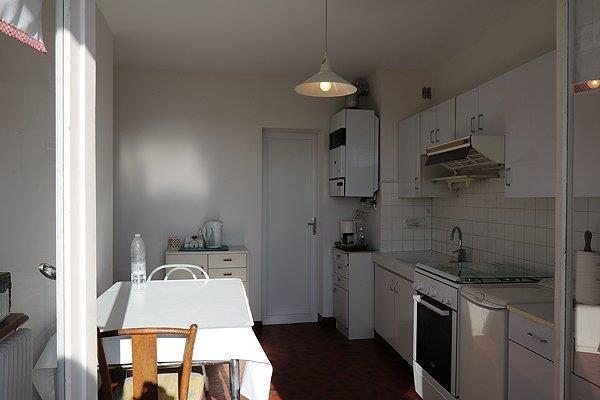 Vente appartement Agen 95000€ - Photo 5