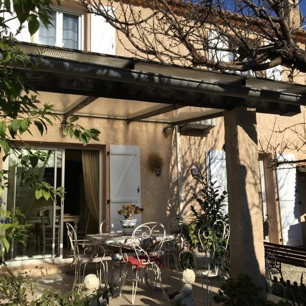 Vente maison / villa Hyeres 279000€ - Photo 2