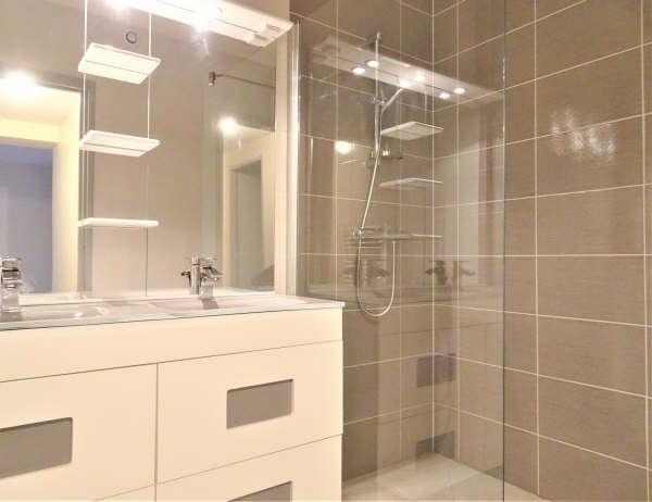 Location appartement Panazol 600€ CC - Photo 2