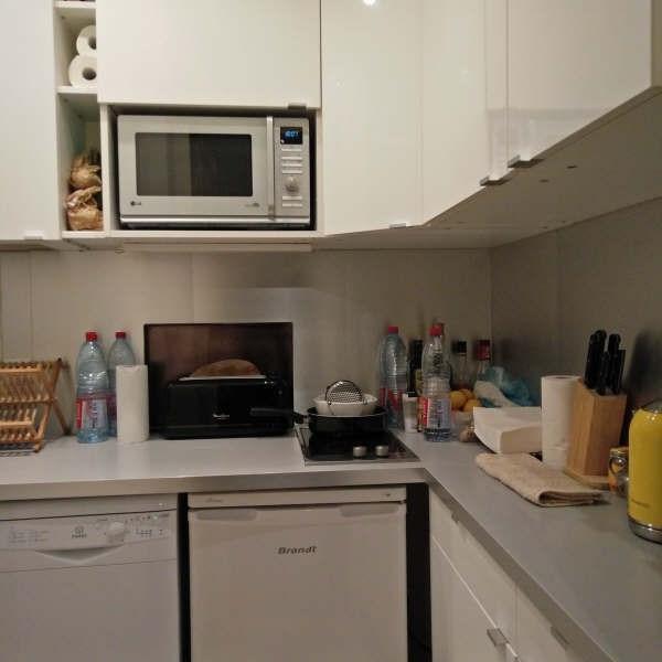 Location appartement Paris 7ème 1550€ CC - Photo 4